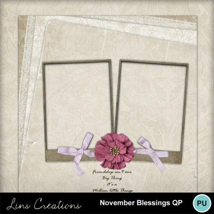 November blessings9