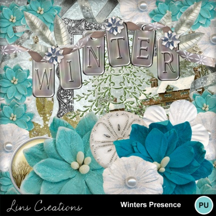 winters Presence1