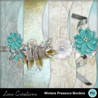 winters Presence10