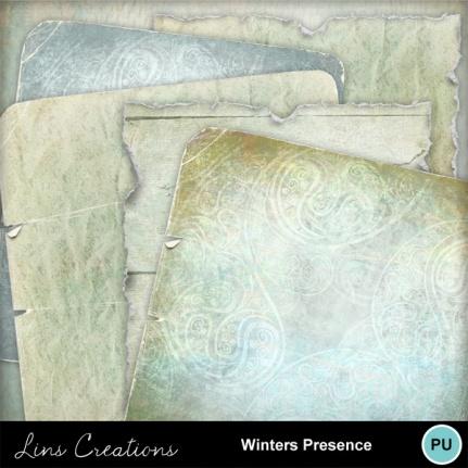winters Presence12