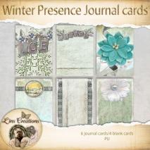 winters Presence14
