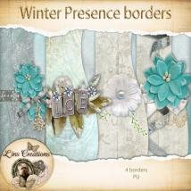 winters Presence15
