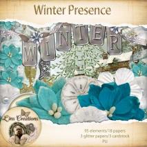 winters Presence16