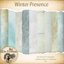 winters Presence17