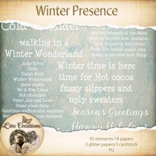winters Presence18