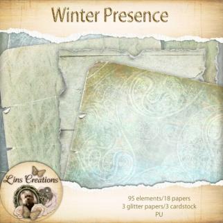 winters Presence19