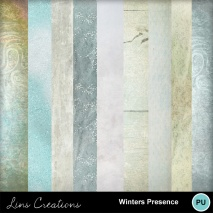 winters Presence2