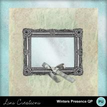 winters Presence4