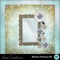winters Presence5