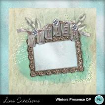 winters Presence8