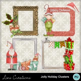 jolly holiday10