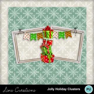 jolly holiday11