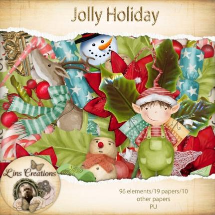 jolly holiday12