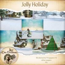 jolly holiday14