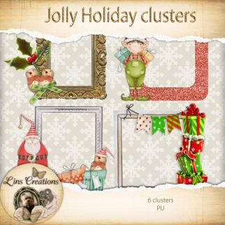 jolly holiday15