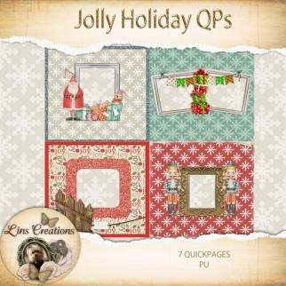 jolly holiday16