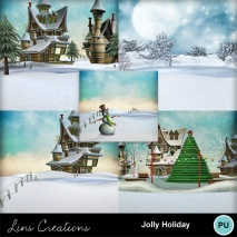 jolly holiday3