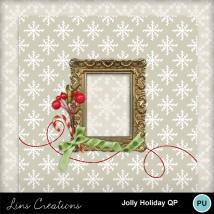 jolly holiday4