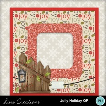 jolly holiday5