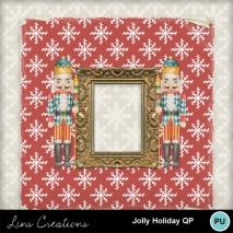 jolly holiday7
