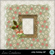 jolly holiday8
