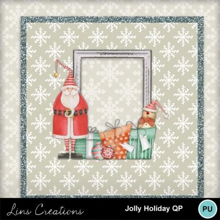 jolly holiday9