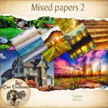 mixedpapers2a