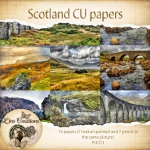 scotlandCUpapers2