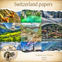 switzerlandpapers1a