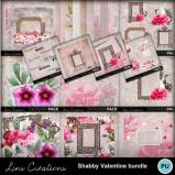 shabby_valentine_bundle