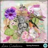 SpringRomance1