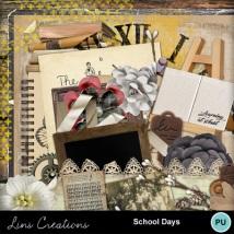 schooldays1