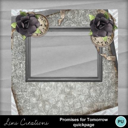 promisesfortomorrow10 - Copy