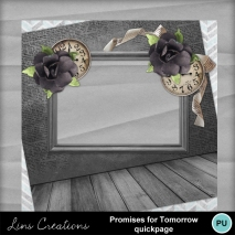 promisesfortomorrow11 - Copy