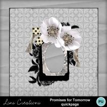 promisesfortomorrow12 - Copy