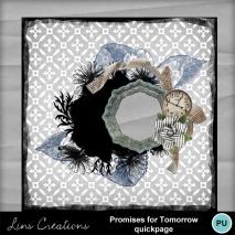 promisesfortomorrow13 - Copy