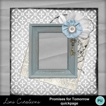 promisesfortomorrow14 - Copy