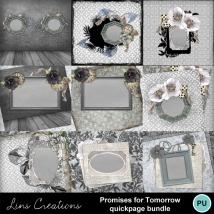 promisesfortomorrow15 - Copy