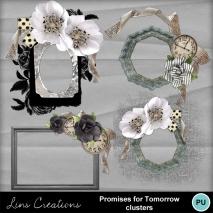 promisesfortomorrow2 - Copy