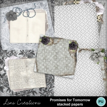 promisesfortomorrow3 - Copy
