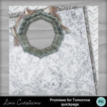 promisesfortomorrow4 - Copy