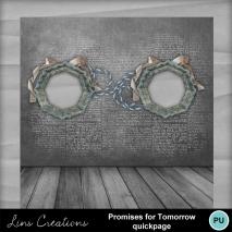 promisesfortomorrow5 - Copy