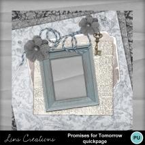 promisesfortomorrow6 - Copy