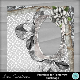 promisesfortomorrow8 - Copy