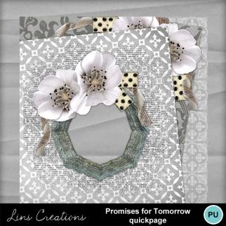 promisesfortomorrow9 - Copy