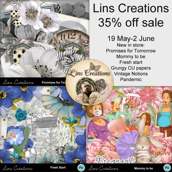 LinsCreations600x600
