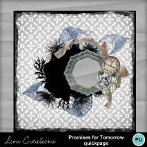 promisesfortomorrow13