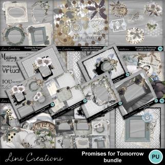 promisesfortomorrow29