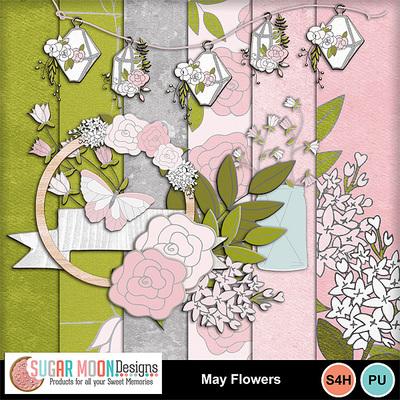 sugarmoon_mayflowers_preview