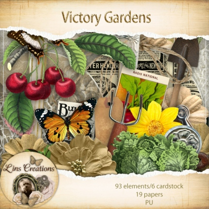 LC_VictoryGardens1